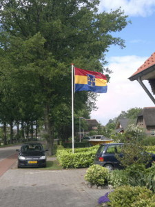 Grote Vlag